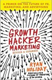 growthhackermarketing