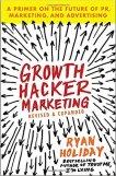 growthhackermarketing